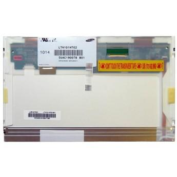 Матрица для нетбука LTN101NT02-B01