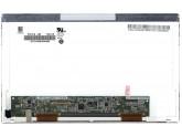 Матрица N101L6-L02