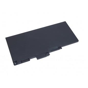 Аккумуляторная батарея для ноутбука HP EliteBook 755 (CS03-3S1P) 11.4V 46Wh OEM черный