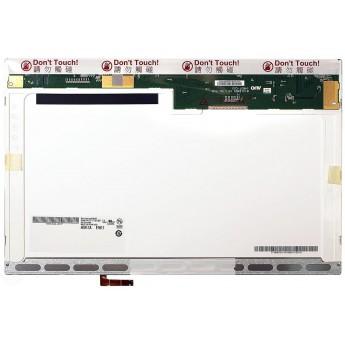 Матрица для ноутбука B141EW05 v.2
