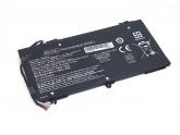 Аккумуляторная батарея для ноутбука HP Pavilion 14 (SE03-3S1P) 11.55V 41.5Wh OEM черная