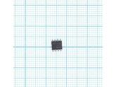 Транзистор IRF7809AVTR