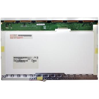 Матрица для ноутбука B154EW01 v.4