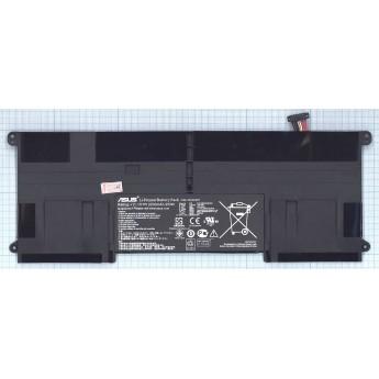 Аккумуляторная батарея для ноутбука Asus Taichi 21 (C32-TAICHI21) 35Wh Original