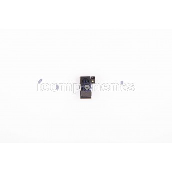 iPhone 4s - задняя камера