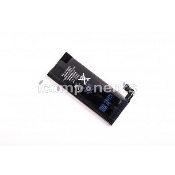iPhone 4 - аккумуляторная батарея (АКБ), ORIG ic