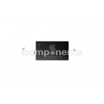 iPad mini 1 - контроллер питания 343s0593-A5
