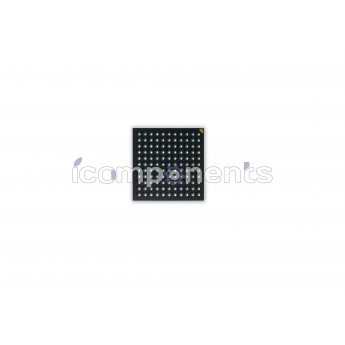 iPhone 4 - большой контроллер питания 338S086-A4 (u48_PHU)