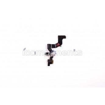 iPhone 5 - шлейф фронтальной камеры