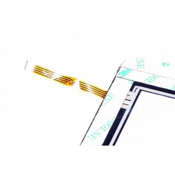 """Сенсорное стекло,Тачскрин 10"""" TW2195 (T44)"""