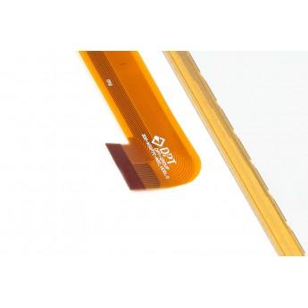 Сенсорное стекло,Тачскрин 7' 300-N3377C-A00_VER1.0 (T730)