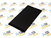 Дисплей с тачскрином (Модуль) HTC Desire 700 (Original)