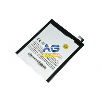 АКБ Meizu BT61 M3 Note L681H 4000/4100mAh