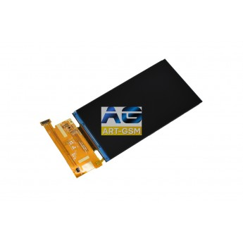 Дисплей Samsung GALAXY Grand Prime SM-G530/G532 /G531 (Original)