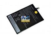 АКБ Lenovo BL262 Vibe P2 5000mAh
