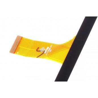Сенсорное стекло,Тачскрин AT-C7058B-FPC (T136)