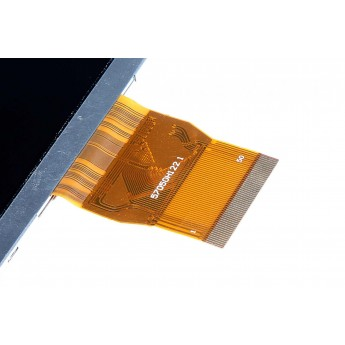 """Дисплей 7"""" SL007DC24B52/57050H1224 (L01)"""