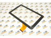 """Сенсорное стекло,Тачскрин 9""""FPC-LZ1019090/FF20140414/HK90DR2303/HF20140704/FHF90027/V01/H-090A1(T85)"""
