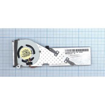 Система охлаждения для ноутбука Lenovo IdeaPad S10-3 S10-3C