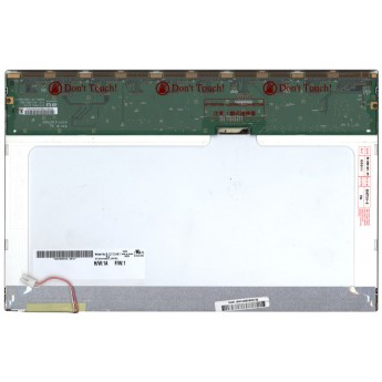 Матрица для ноутбука B121EW01 V.0