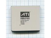 Чип ATI 216TBFCGA15FH