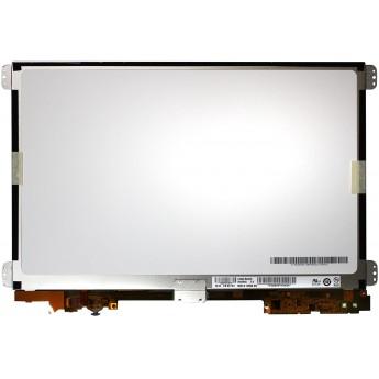 Матрица для ноутбука B121EW10 v.0