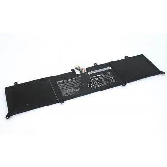Аккумуляторная батарея для ноутбука Asus X302LA (C21N1423) 7.6V 38WH Original