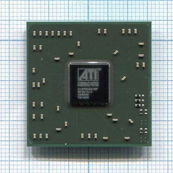 Чип AMD 216PBCGA15F