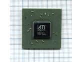 Чип AMD 216CPKAKA13F