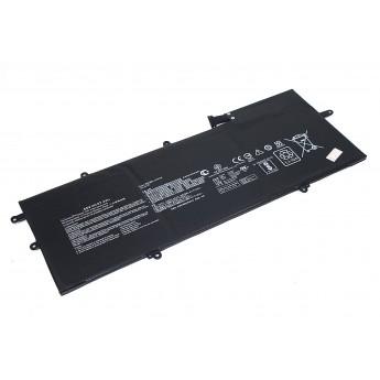 Аккумуляторная батарея для ноутбука Asus ZenBook Q324UA UX360UA (C31N1538 )11.55V 57Wh Original