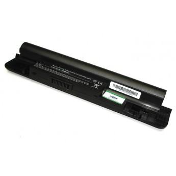Аккумуляторная батарея для ноутбука Dell Vostro 1220 1220n 14.8V 2600mAh OEM