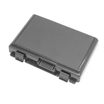 Аккумуляторная батарея для ноутбука Asus K40, F82 (A32-F82) 10,8V 4400mAh Original