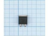 Транзистор IRF1310NS