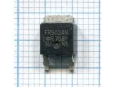 Транзистор IRFR9024NTR