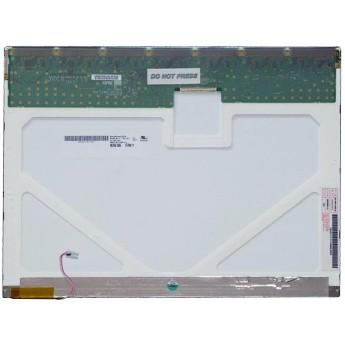 Матрица для ноутбука B150PG03 v.0