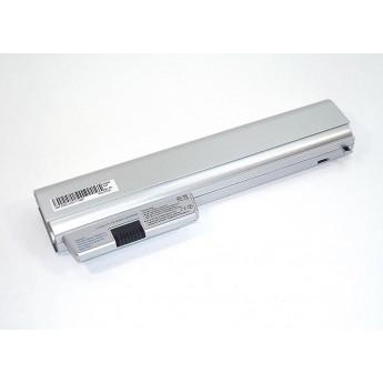Аккумуляторная батарея для ноутбука HP DM3-3000 11.1V 4400mAh OEM серебристая