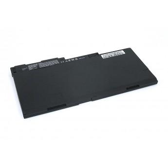 Аккумуляторная батарея для ноутбука HP EliteBook 840 G1 (CM03XL) 11.4V 50Wh OEM черная