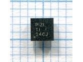 TPS51218, QFN