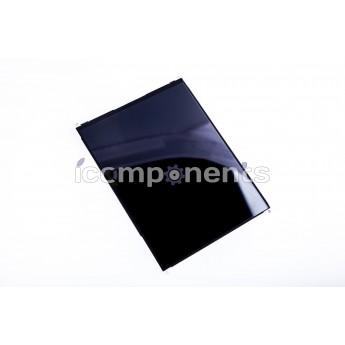 iPad mini 2/3 - дисплей LCD