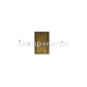 iPhone 4s - усилитель мощности сигнала ACPM-7181 (u10_RF)