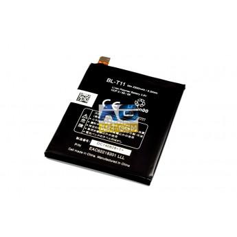 АКБ LG BL-T11 G Flex F340 2500mAh