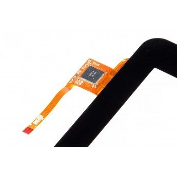 Сенсорное стекло,Тачскрин FPC-XX12CT011-V0 (T172)