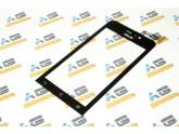 Сенсорное стекло,Тачскрин ASUS Zenfone 4,5 A450CG Black (Original)