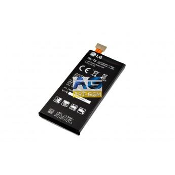 АКБ LG BL-T6 Optimus GK F220 3000/3100mAh