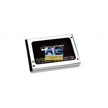 АКБ Micromax A79 1400mAh