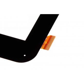 Сенсорное стекло,Тачскрин 7' TPT-070-082-2 (T135)