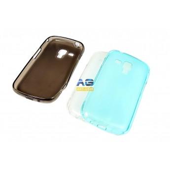 Защитные стекла Huawei Honor 10 Lite Black 5D