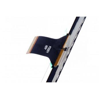 """Сенсорное стекло,Тачскрин 8"""" Teclast G18 Mini F0251 XDY/F0326YF 080126-01A-V1 (T77)"""