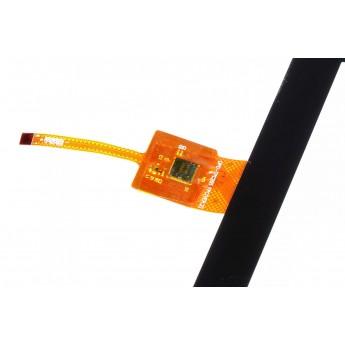 "Сенсорное стекло,Тачскрин 8"" Digma Plane 3G OPD-TPC265 FPC(VER.2) (T55)"
