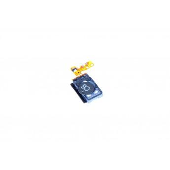 Шлейф Samsung I8190 с слуховым динамиком (Original)